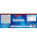 Definidor muscular ATHLETIC BURNER