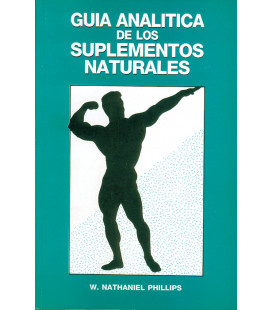 "Libro ""Guía de referencia analítica"""