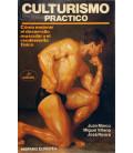 """Libro """"Culturismo Práctico"""""""