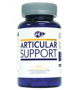 Formule articulaire ARTICULAR SUPPORT