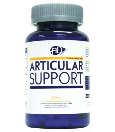 Protector articular ARTICULAR SUPPORT
