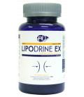 Thermogénique LIPODRINE EX