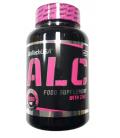 Anabólico natural ALC