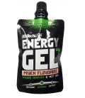 Gel energético GEL ENERGY