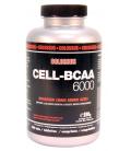Aminoácidos CELL-BCAA