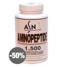 Aminoácidos AMINOPEPTIDE