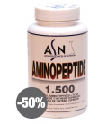 Oferta: ASN AMINOPEPTIDE 350 TABS. 2 X 1