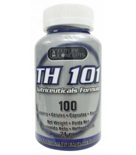 Termogénico TH 101