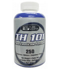 Thermogenique TH101