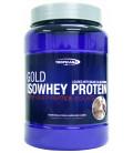 Proteína GOLD ISOWHEY PROTEIN
