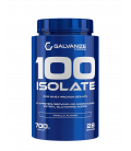 Isolate 100 Protein
