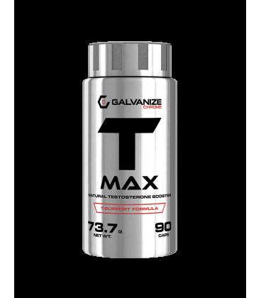 Anabólico natural T-MAX