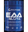 Aminoácidos esenciales veganos EAA & GLUTAMINE