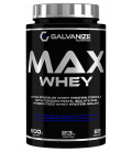 Max Whey Protein