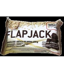 Barritas FLAPJACK