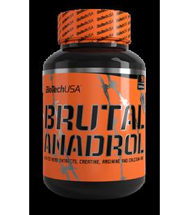 Brutal Anadrol