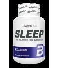 Potenciador del sueño SLEEP