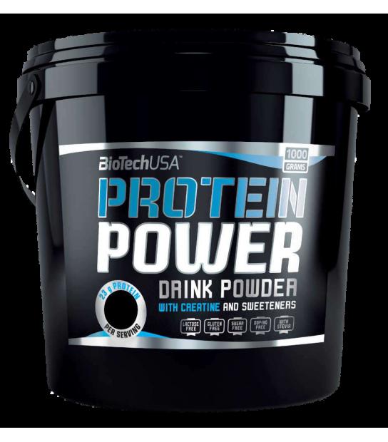 Massbol protein as para bajar de peso