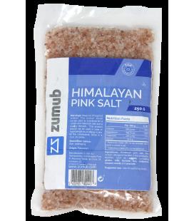 Minerales SAL ROSA DEL HIMALAYA en cristalitos