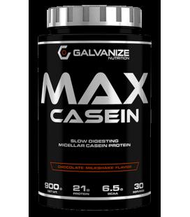 Proteína lenta MAX CASEIN