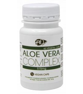 Aloe Vera Complex