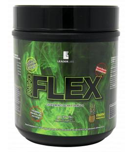Aminoácidos AMINO FLEX