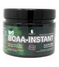 Aminoácidos BCAA-INSTANT