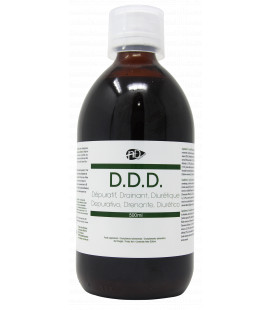 D.D.D.