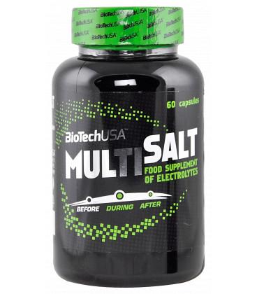 MULTI SALT