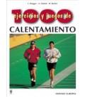 1000 EJERCICIOS Y JUEGOS DE CALENTAMIENTO