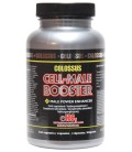 Promoteur d'anabolisme CELL-MALE BOOSTER