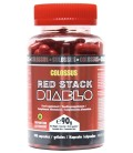 Thermogenique RED STACK DIABLO