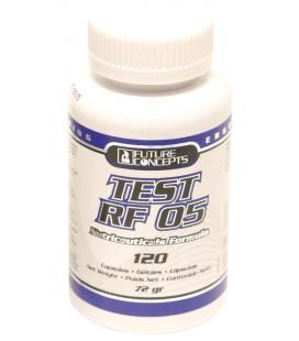 TEST RF 05