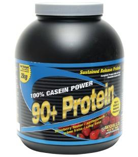 Protéine 90+