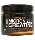 Creatina PURE CREATINE MICRONIZED