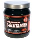Pure Glutamine Micronized