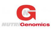 Nutri Genomics