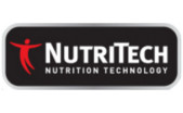 Nutrition Technology