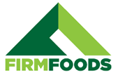 Firm Foods