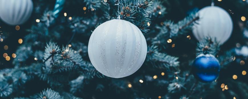 ¿Qué suplementos deportivos debo tomar en Navidad?