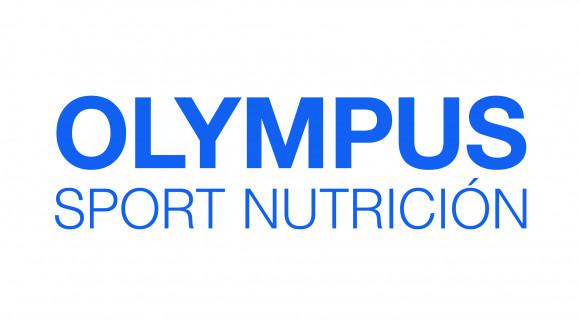 OLYMPUS SPORT NUTRICIÓN